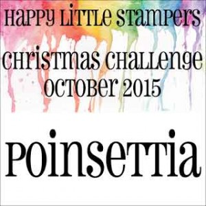 HLS-Christmas-Challenge-October-2015