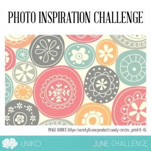 ChallengeGraphic6