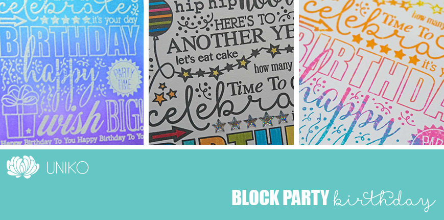 BlockPartyBirthdaySlider