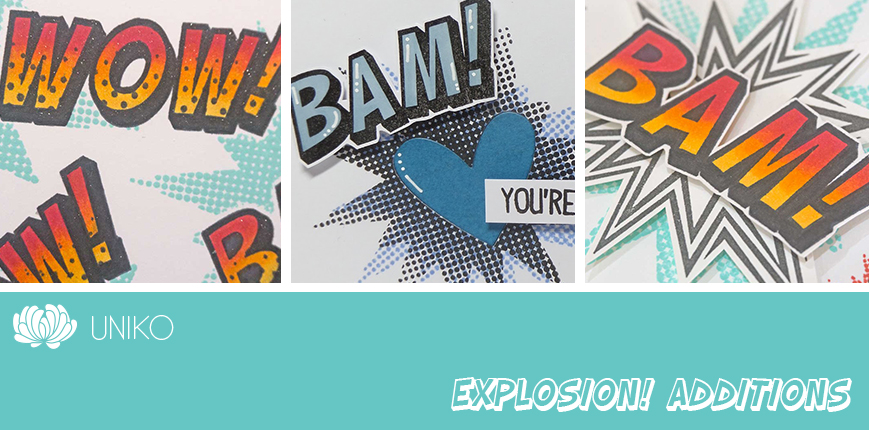 ExplosionAddSlider
