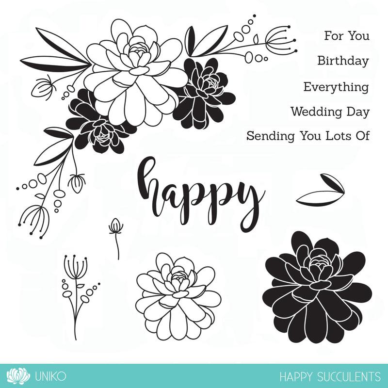 HappySucculentsPP