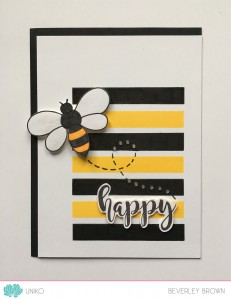 BeeHappy3