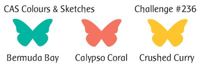 CC&S color236-001