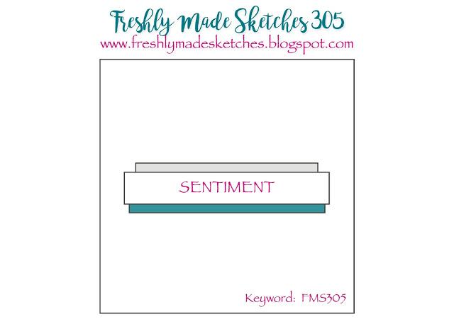 FMS Final 305-001