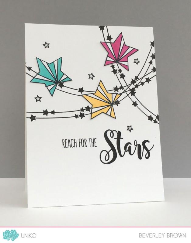 IntroBBSeeingStars1