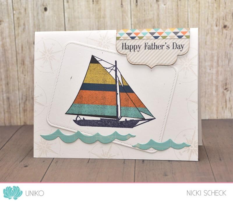 Sail_FathersDay_7591