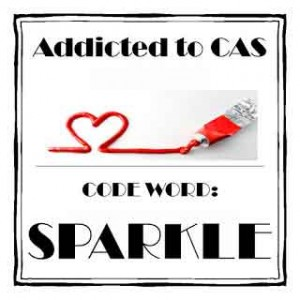 ATCAS---code-word-sparkle