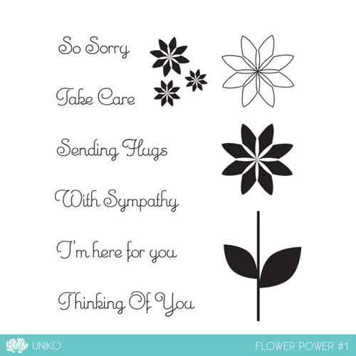FlowerPower1PP