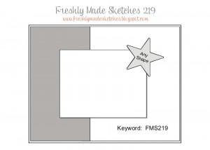 FMS Final 219-001