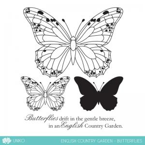 ECGbutterfliesPP