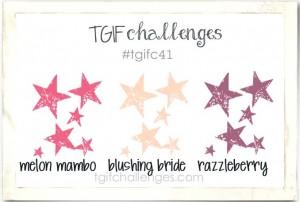TGIF FEB Challenges-001