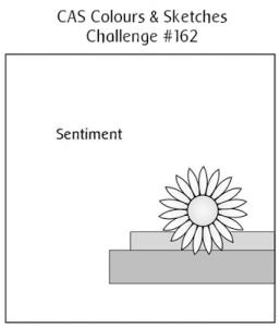 sketch 162-2