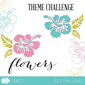 ChallengeGraphicJuly