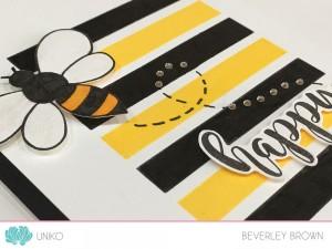 BeeHappy2