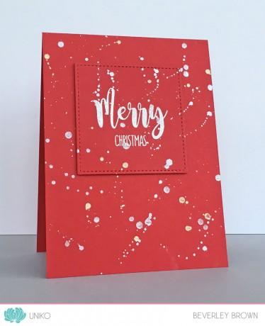 MerrySplatter