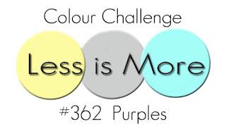 362 Purples
