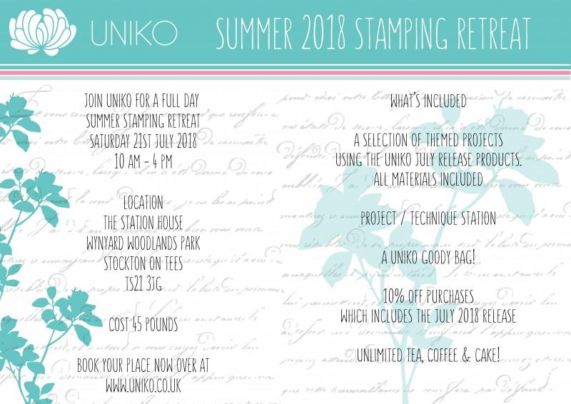 Summer2018StampingRetreatFile