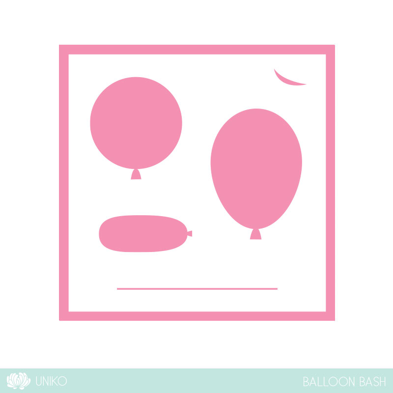 BalloonBashStencilPP