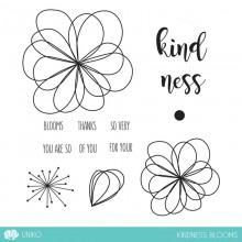 KindnessBloomsPP