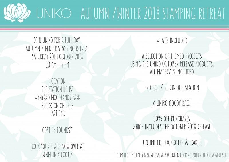 AutumnWinter2018StampingRetreatFile