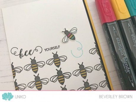 BEE3a