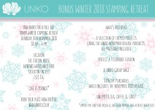 BonusWinter2018StampingRetreatFile
