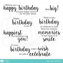 BirthdayWishesPP