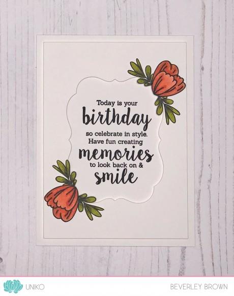 BirthdayWishes&YesYou