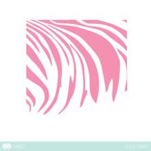 TigerPrintStencilPP