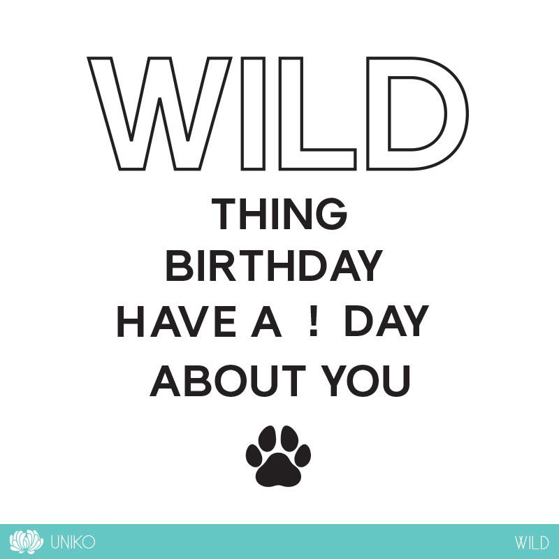 WildPP