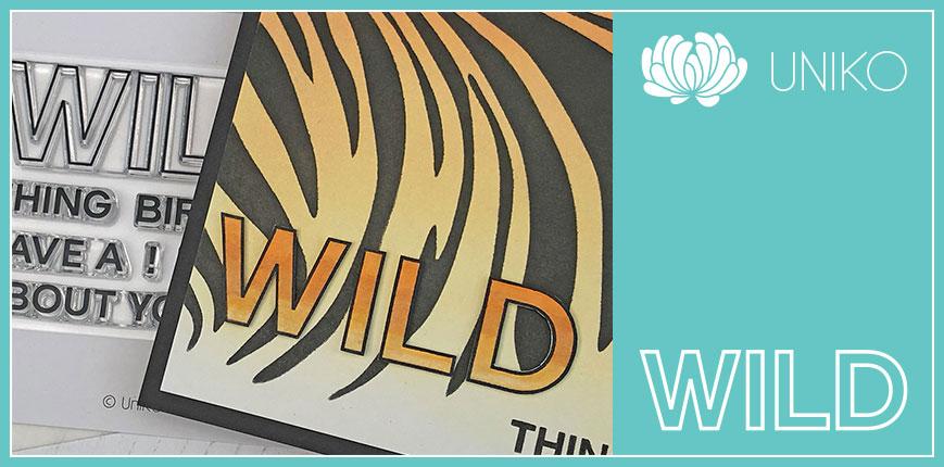 WildSlider