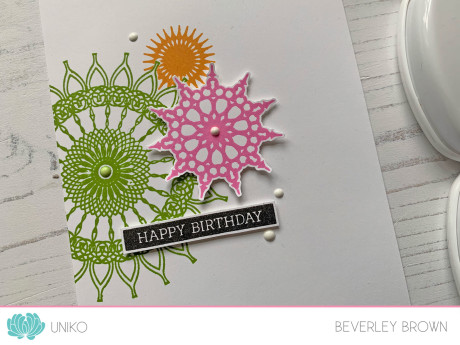 BirthdayDoilies1b