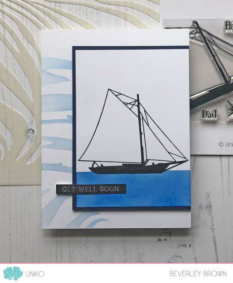 Sailing1b