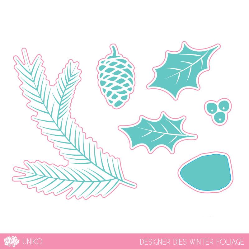 WinterFoliageDDiesPP